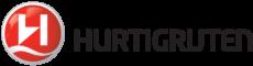Logo_hurtigruten