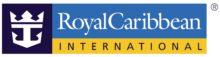 Logo_royalcarib