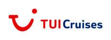 TUI_Cruises-Logo_ICv2