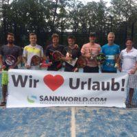 Sannworld_cup