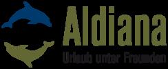 Aldiana Clubs