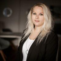 Anna-Lena SANNWORLD