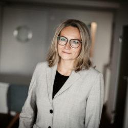 Yvonne Reiseagentur SANNWORLD