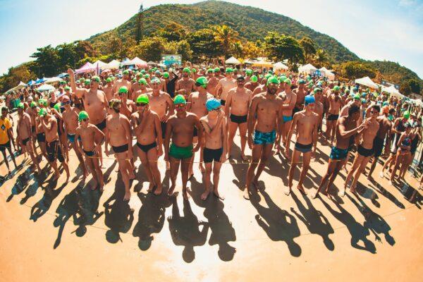 Cluburlaub Events